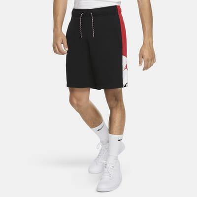 Jordan Legacy 1 Men's Shorts