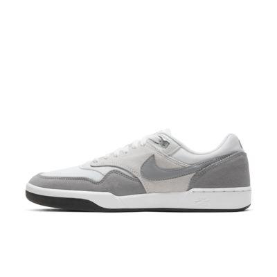 Nike SB GTS Return Premium Skate Shoe