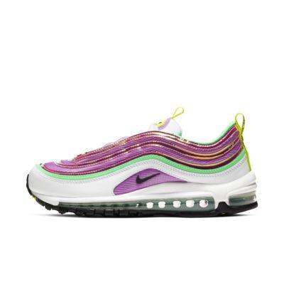 sneaker air max 97