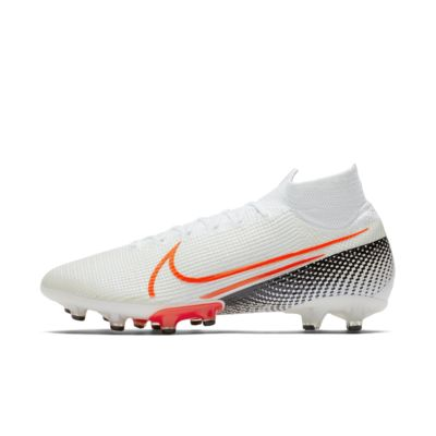 Kopačky na umělou trávu Nike Mercurial Superfly 7 Elite AG-PRO