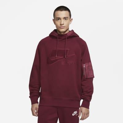 Nike Sportswear NSW Men's Pullover Hoodie