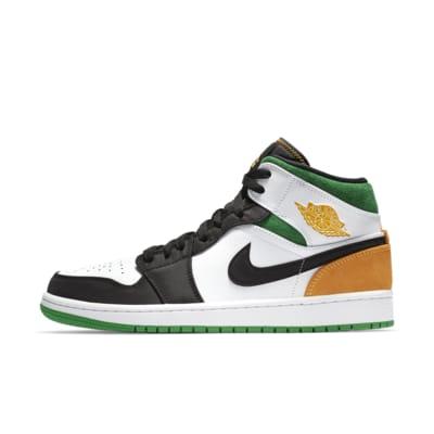 Air Jordan 1 Mid SE Men's Shoe. Nike.com