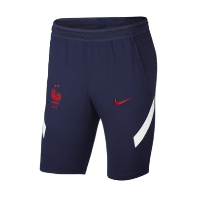 FFF Strike Men's Football Shorts