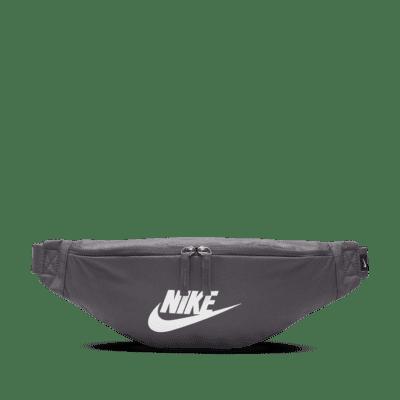 Sac banane Nike Sportswear Heritage. Nike LU