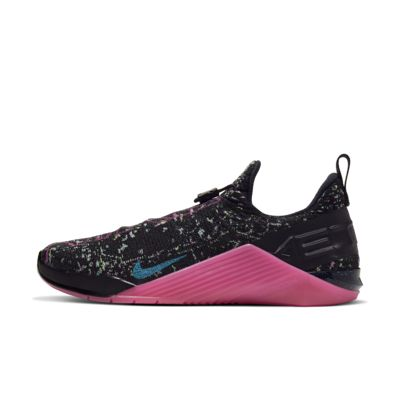 Nike React Metcon AMP Training Shoe