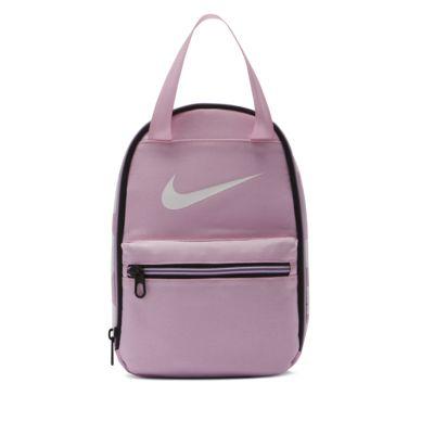 Sac-repas Nike Fuel Pack