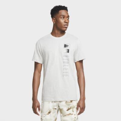 Nike Dri-FIT Men's JDI Training T-Shirt