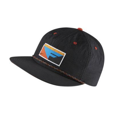 หมวกบาสเก็ตบอล Nike Flight