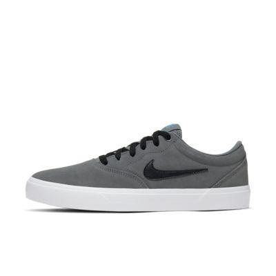 Nike SB Charge Suede Sabatilles de skateboard