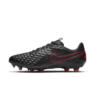 Nike Tiempo Legend 8 Pro FG Botas de fútbol para terreno firme