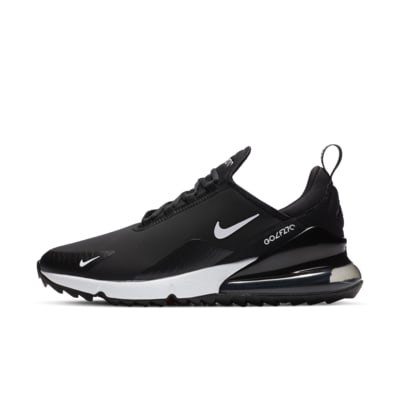 Nike Air Max 270 G Golf Shoe