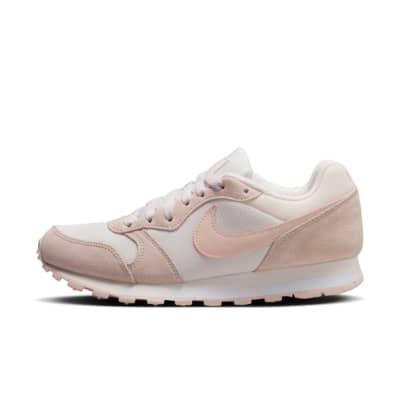 Calzado para mujer Nike MD Runner 2