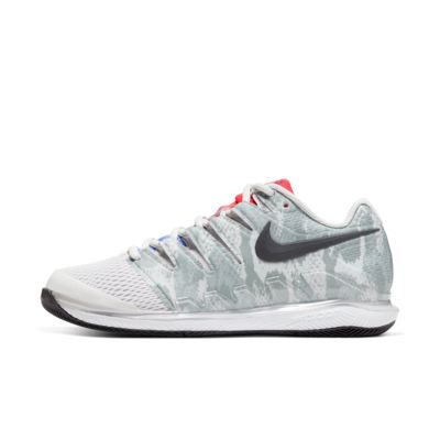 NikeCourt Air Zoom Vapor X Women's Hard Court Tennis Shoe