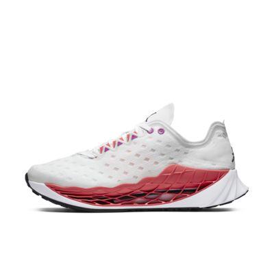 Chaussure de running Jordan Zoom Trunner Ultimate