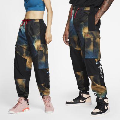 Jordan Fearless Trousers