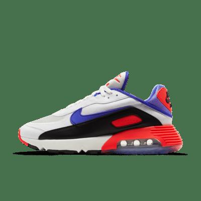 Chaussure Nike Air Max 2090 EOI pour Homme