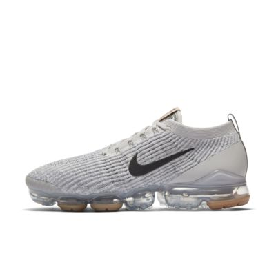 Nike Air VaporMax Flyknit 3 Men's Shoe