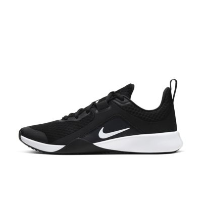 Damskie buty treningowe Nike Foundation Elite TR 2