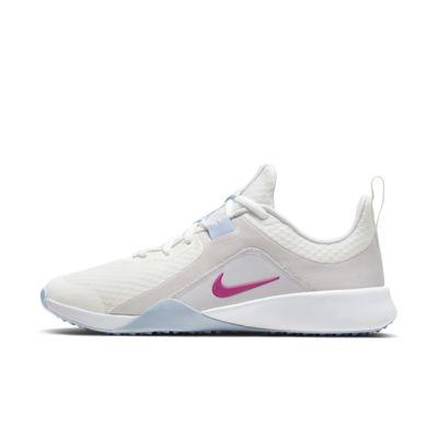 Nike Foundation Elite TR 2 Women's Training Shoe