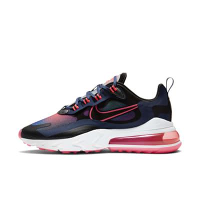 Erradicar Nadie Aptitud  Nike Air Max 270 React SE Women's Shoe. Nike SG