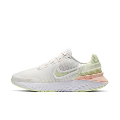 Nike Legend React 3 Women's Running Shoe