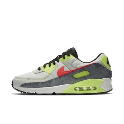 Calzado para hombre Nike Air Max 90 N7