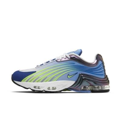 Nike Air Max Plus II Men's Shoe. Nike.com