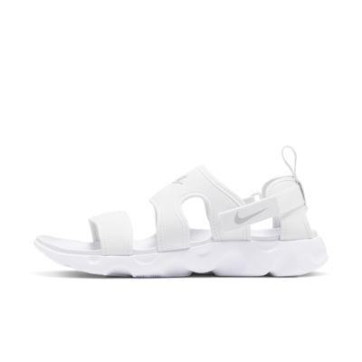 Nike Owaysis Damensandale