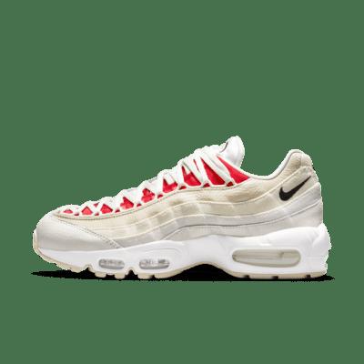 Chaussure Nike Air Max 95 pour Femme. Nike CA