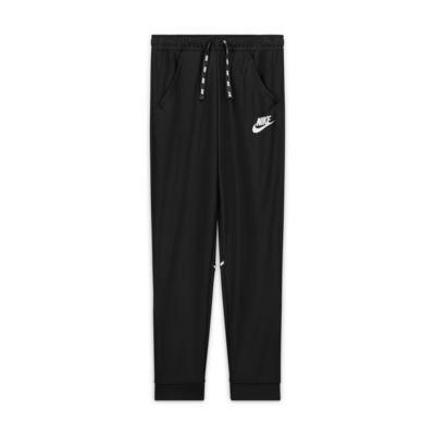 Pantalon fuselé Nike Sportswear pour Garçon plus âgé