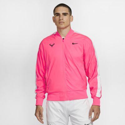 Veste de tennis Rafa pour Homme