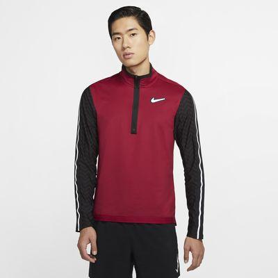Nike Element Men's Long-Sleeve Top