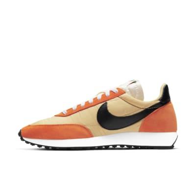 Nike Air Tailwind 79 男子运动鞋