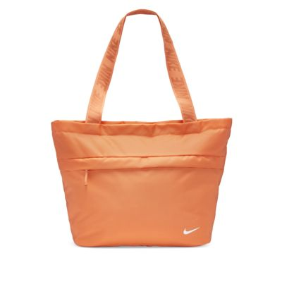 Nike Sportswear Essentials 托特包