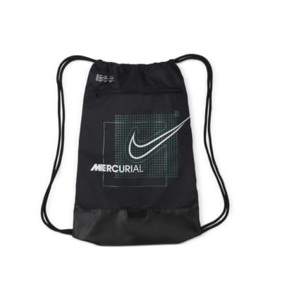 Nike Mercurial Football Gymsack