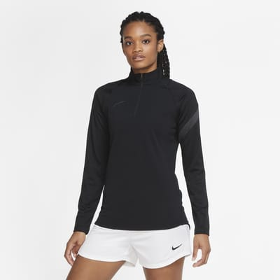 Nike Dri-FIT Academy Pro Women's Soccer Drill Top
