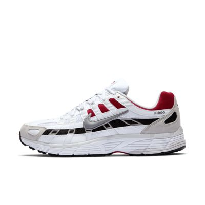 Nike P-6000-sko til mænd