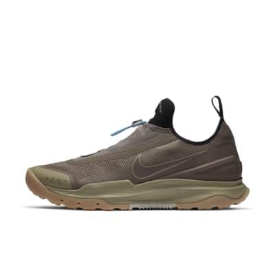 Nike ACG Zoom Air AO 男子户外运动鞋