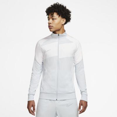 Pánská fotbalová bunda Nike Dri-FIT Academy Pro