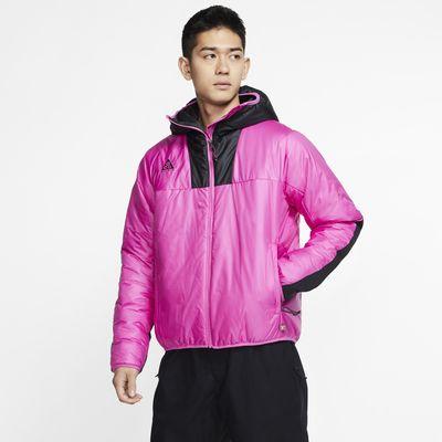 Nike ACG PrimaLoft® Hooded Jacket