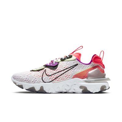 Nike React Vision Herenschoen