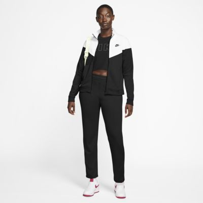 Dres damski Nike Sportswear