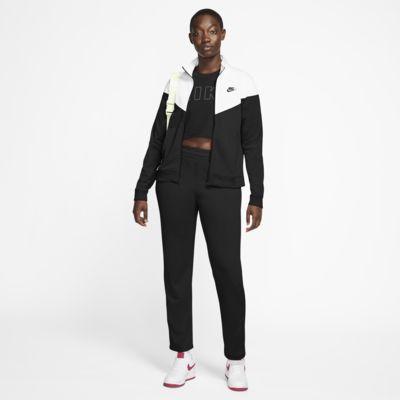 Dámská tepláková souprava Nike Sportswear