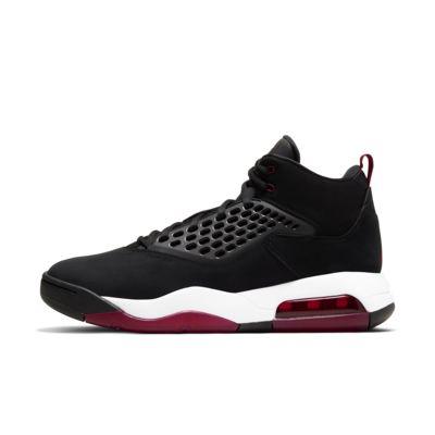 Jordan Maxin 200 男子运动鞋