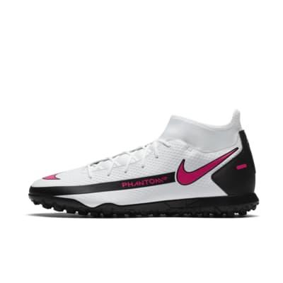 Scarpa da calcio per erba artificiale/sintetica Nike Phantom GT Club Dynamic Fit TF