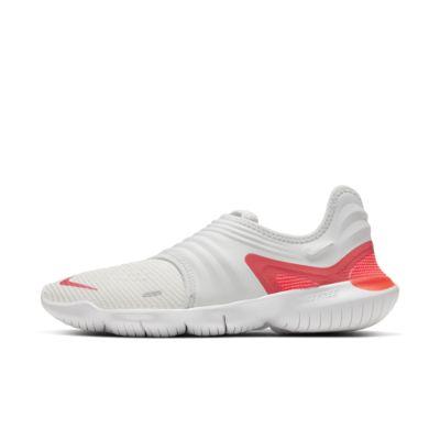 Nike Free RN Flyknit 3.0 女子运动鞋
