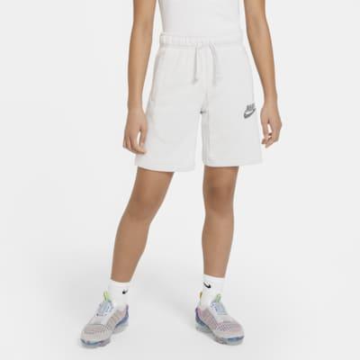 Short Nike Sportswear pour Enfant plus âgé