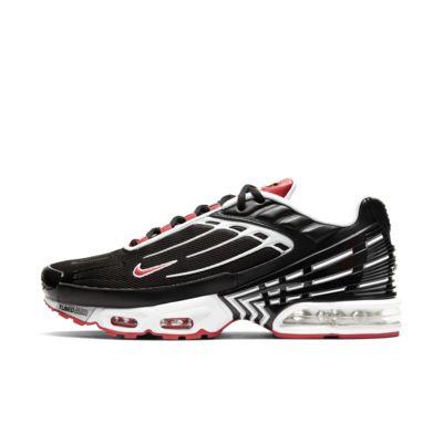 Мужские кроссовки Nike Air Max Plus III