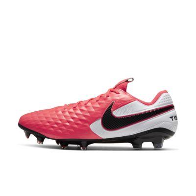Korki piłkarskie na twardą murawę Nike Tiempo Legend 8 Elite FG