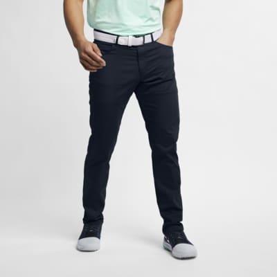 Nike Flex Men's Slim Fit 5-Pocket Golf Pants